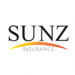 SUNZ Insurance Company Promotes Karen Bolinder to Chief Operating Officer