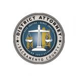 Sacramento DA: Corrections Officer Pleads No Contest to Workers' Comp Fraud