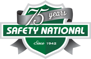 Safety National 75