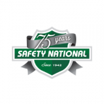 Safety National Webinar: Effectively Establishing & Maintaining a Safety Culture