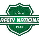 Safety National Releases Report on Self-Insured Groups