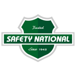 Safety National Webinar: Telehealth: Redefining Intake in Workers' Compensation