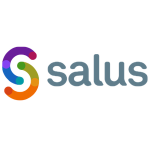 Salus Workers' Compensation Acquires MGU & Wholesaler Method Insurance Services