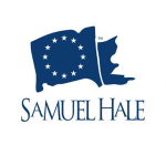 Samuel Hale Joins CA Employer's Fraud Task Force