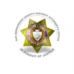 San Bernadino DA Partners with CSLB to Combat Work Comp Fraud