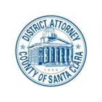 CA Police Dispatcher Charged with Insurance Fraud