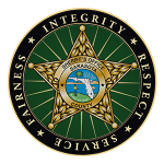 Sarasota Sheriff's Operation Yields 17 Arrests for Unlicensed Contracting, Workers' Comp Fraud