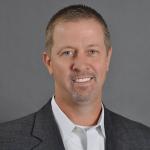 Scott Rogers: The Essence of Service Partnerships: Maximizing Service Provider Performance