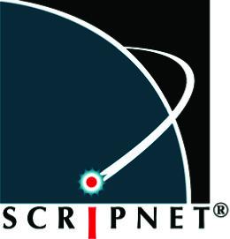ScripNet