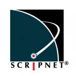 ScripNet adds Key Operational, IT and Sales Executives