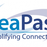 SeaPass Announces CNA Insurance is in Production with SeaPass's Insurance Portal 3.0