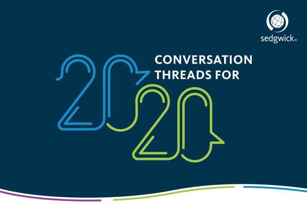 Sedgwick Conversation Threads