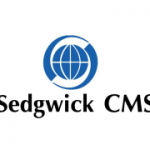 Sedgwick CMS Completes Acquisition of Specialty Risk Services