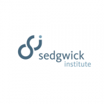 Sedgwick Institute Awards Inaugural Senior Fellowship to Richard Victor