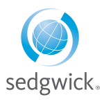 Jane Tutoki Joins Sedgwick Board of Directors