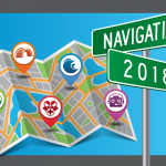Navigating 2018: Charting Risk and Benefits Industry Trends For the Year