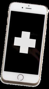 Sedgwick PP 12-16 Telemedicine Phone