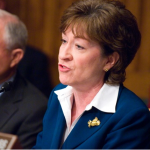 Senator Collins Shines Light on Federal Workers' Comp Waste