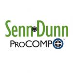 Senn Dunn Insurance Introduces SDProComp+ Toolkit