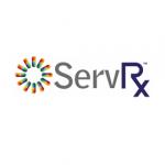 ServRX Names Mark Smith as Chief Financial Officer