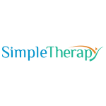 Mark Pew Joins Advisory Board of SimpleTherapy