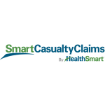 HealthSmart Rebrands Casualty Claims Division as SmartCasualtyClaims
