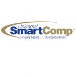 SmartComp Announces Executive Changes