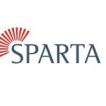 SPARTA Subsidiary Companies Assigned A- (Excellent) Rating