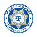 Stanislaus County DA