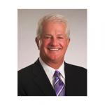 RIMS Review: Steve Luebbert of Safety National