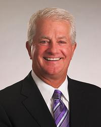 Steve Luebbert