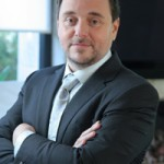 Steven Cardinale: The Importance of Specialty Reviews