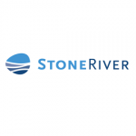 StoneRiver Introduces CompSuite, New Gen SaaS Solution for Workers' Comp
