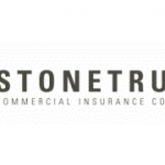 A.M. Best Upgrades Ratings of Stonetrust Commercial Insurance Company