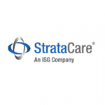 StrataCare Announces New Software Release