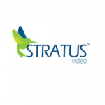 Stratus Video and One Call Partner on Integrated Language and Transportation