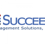 Succeed Management Solutions, LLC Welcomes a new Director of Risk Management
