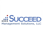 Succeed Welcomes Jo Ann Veltri as Technical Services Director