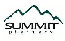 Summit Pharmacy