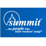 Summit Work Comp