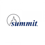 Grimm Named Vice President of Medical Claims at Summit