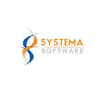 Systema Software Selected by American All-Risk Loss Administrators
