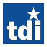 TDI-DWC Announces Staffing Changes