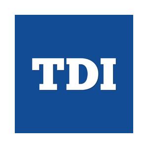 TDI Texas
