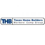 Texas Homebuilder Workers' Comp Group Announces Dividend Distribution