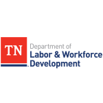 New TN BWC Program Helps Injured Workers Take Next Step After Disability Benefits End