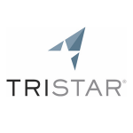 Aspen Risk Management Group Acquired by TRISTAR Insurance Group