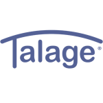 Talage Introduces Fully-Automated Insurance Purchase and Comparison Solution for Small Businesses