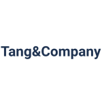 Tallman joins Tang and Company as New Senior Vice President of Finance