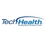 TechHealth Launches New Website with Live Chat